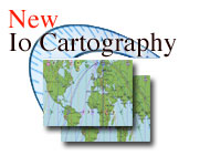io_cartography