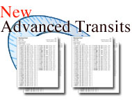 advanced_transits